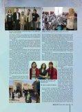 Sirikit Syah - Kemenag Jatim - Page 2
