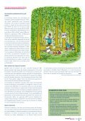 Praticien forestier AFP - Codoc - Page 3