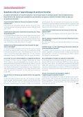 Praticien forestier AFP - Codoc - Page 4