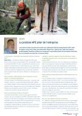 Praticien forestier AFP - Codoc - Page 5