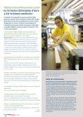 Praticien forestier AFP - Codoc - Page 6