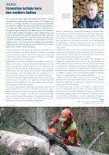 Praticien forestier AFP - Codoc - Page 7