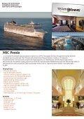 Krydstogt til de norske fjorde - Folkeskolen - Page 5