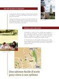 31 Toulouse - Escapade Occitane - Azur InterPromotion - Page 2