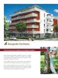 31 Toulouse - Escapade Occitane - Azur InterPromotion - Page 3