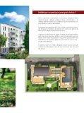 31 Toulouse - Escapade Occitane - Azur InterPromotion - Page 4