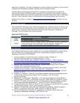 Chelation Therapy - Oxford Health Plans - Page 6