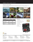 Portable Pump Kit - Xylem Flow Control - Page 2
