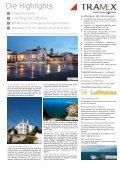 Lissabon und Algarve - Seite 2