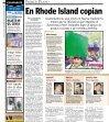 Multa y veto van para UNE y Gana - Prensa Libre - Page 2