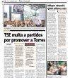 Multa y veto van para UNE y Gana - Prensa Libre - Page 4