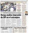Multa y veto van para UNE y Gana - Prensa Libre - Page 5
