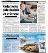 Multa y veto van para UNE y Gana - Prensa Libre - Page 6