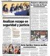 Multa y veto van para UNE y Gana - Prensa Libre - Page 7