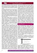 taguchi's orthogonal design based soft computing methodology to ... - Page 2
