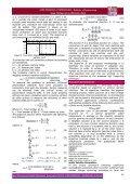 taguchi's orthogonal design based soft computing methodology to ... - Page 3
