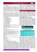 taguchi's orthogonal design based soft computing methodology to ... - Page 5