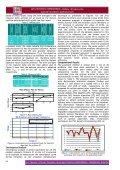 taguchi's orthogonal design based soft computing methodology to ... - Page 6