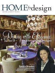 Decor |garden - By Design Publishing