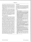 Yield and Chemical Composition of the Essential Oil - Museu ... - Page 3