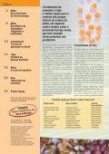 Correio 2004 - Page 2