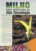 Correio 2004 - Page 3