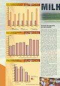 Correio 2004 - Page 4