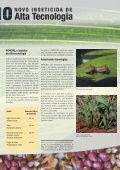 Correio 2004 - Page 5