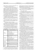 1. Disposiciones generales - Confederación de Empresarios de ... - Page 3
