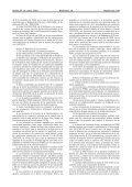 1. Disposiciones generales - Confederación de Empresarios de ... - Page 4