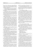 1. Disposiciones generales - Confederación de Empresarios de ... - Page 5