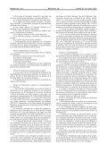 1. Disposiciones generales - Confederación de Empresarios de ... - Page 7