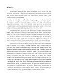 IAEA EDICE BEZPEČNOSTNÍCH NOREM - Pravidla pro bezpečnou ... - Page 3