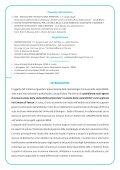 Programma dell'evento - Impronta Etica - Page 2