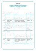 Programma dell'evento - Impronta Etica - Page 4