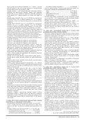 Měsíčník - srpen 2013 - Page 3