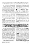 Měsíčník - srpen 2013 - Page 4