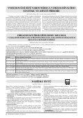 Měsíčník - srpen 2013 - Page 6
