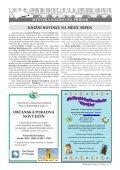 Měsíčník - srpen 2013 - Page 7