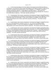 BOARD OF COMMISSIONERS COUNTY OF SCOTT AUGUST 6 ... - Page 3