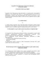 szlogen jelentése beakasztani társkereső vetélkedők 12 éves gyermekek számára