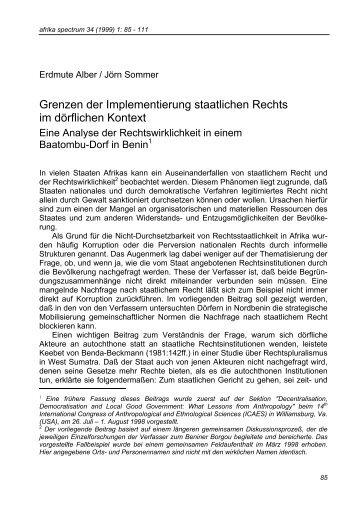 Susanne Greiter / Heinz Jockers / Eckart Rohde