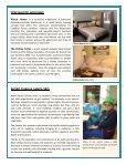 New Chelsea Society Brochure - Legion BC/Yukon Command Website - Page 3
