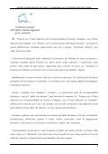 LINEE GUIDA lombardia.pdf - Ambito Territoriale X Bergamo - Page 4