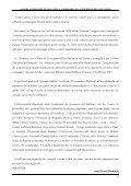 LINEE GUIDA lombardia.pdf - Ambito Territoriale X Bergamo - Page 5