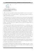 LINEE GUIDA lombardia.pdf - Ambito Territoriale X Bergamo - Page 6