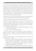 LINEE GUIDA lombardia.pdf - Ambito Territoriale X Bergamo - Page 7