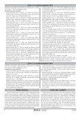 Informační listy obce a Obecního úřadu Podolí číslo 5 ... - Obec Podolí - Page 2