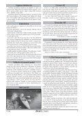 Informační listy obce a Obecního úřadu Podolí číslo 5 ... - Obec Podolí - Page 3