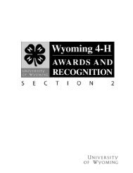 section 2-awards